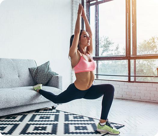 exercicio-casa