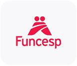 b_funcesp