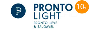 pronto-light-cupom
