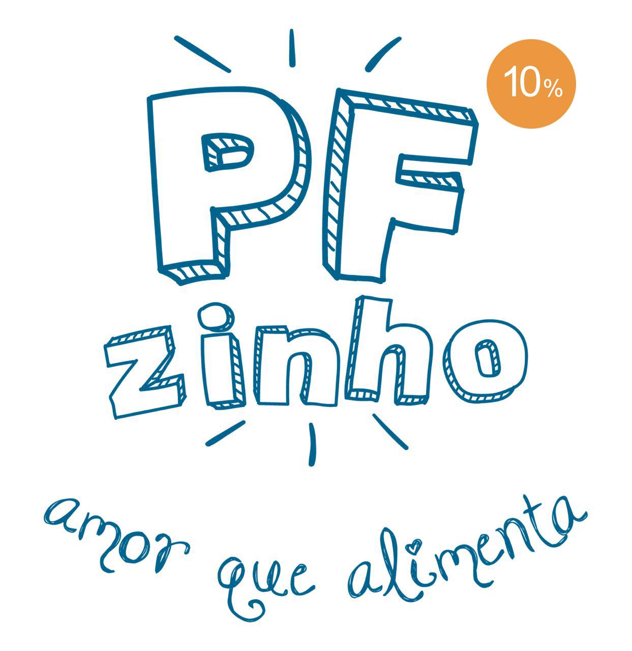 AF_Logo PF Zinho com 10%